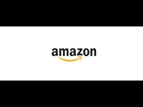 Amazon Sellers Lawyer Amazon Suspended Account Amazon Appeal
