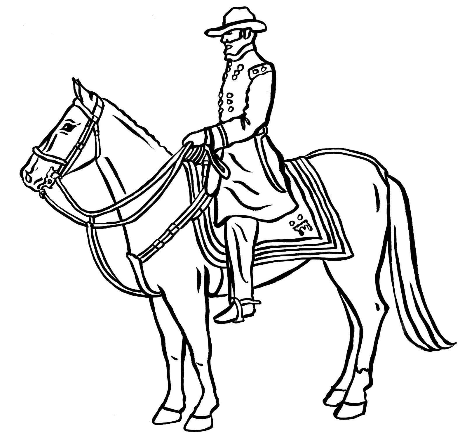 Pin On Horse Riding