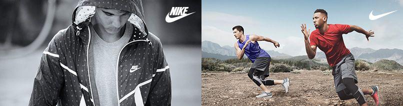 Nike Zalando articles Homme chez SBTous Shorts les cL45Aq3Rj