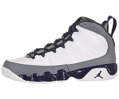 1c0ae50ad1c8 Air Jordan 9 Retro Basketball Shoes