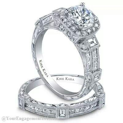 I want this  !!