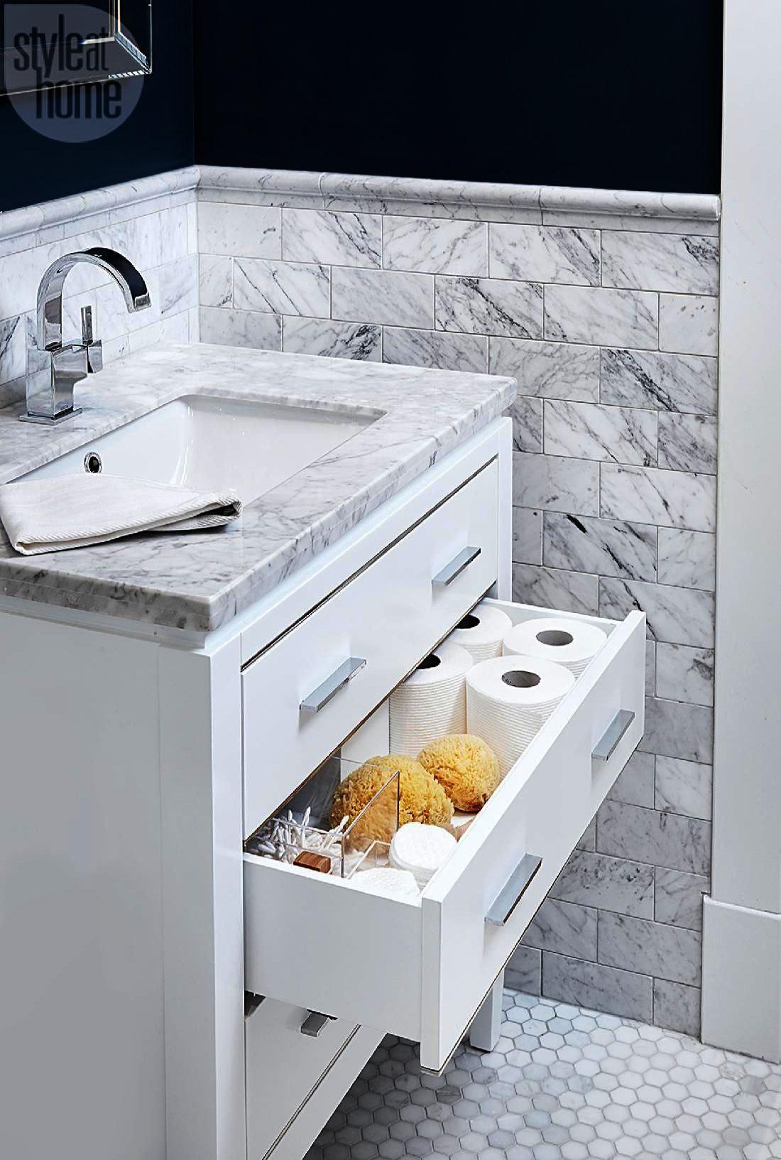 Bathroom Decor College Bathroom Ideas Kmart | Bathroom Ideas On A ...