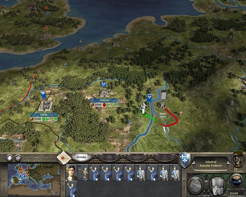 Pin By Zdface On Total War Games House Call Education Total War