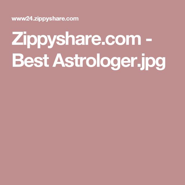 Zippyshare.com - Best Astrologer.jpg