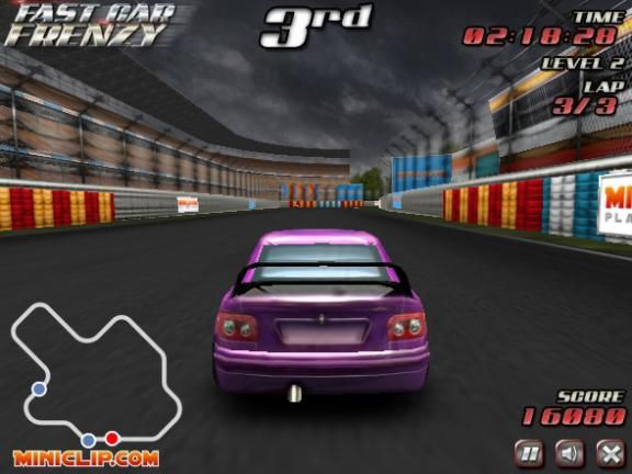 creative car games for kids ideas pictures of car games for kids design ideas