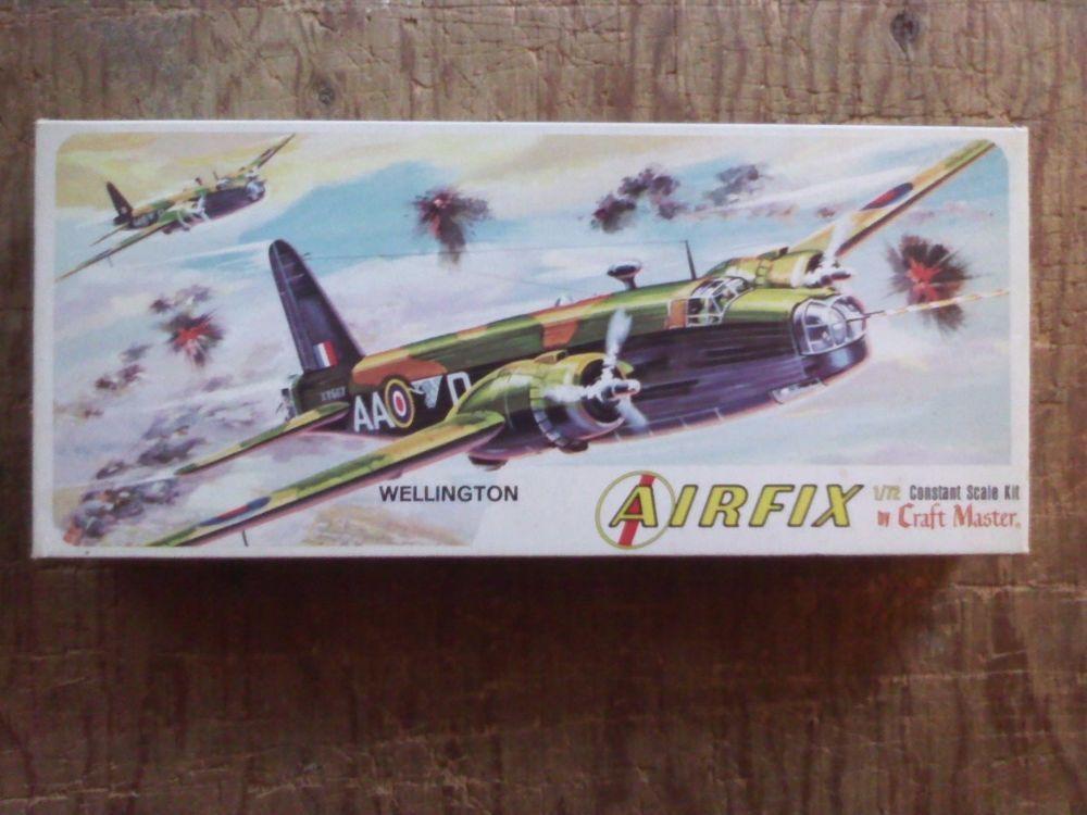 asiatische Bombe Wellington