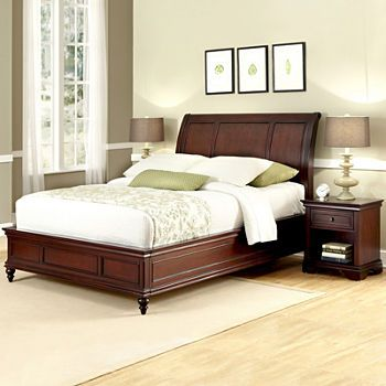 Adorable Jcpenney Bedroom Furniture Figures, Magnificent Jcpenney ...