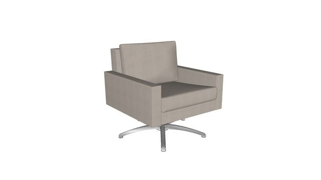 Large Preview Of 3d Model Of 13651 Furniture Outdoor Chairs Home Decor