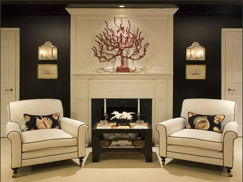 A Good Accent Color For Beige How To Choose Wall Colors Dark Sbove