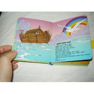 Sinhala Children s Bible   My First Handy Bible Sinhalese for small children   39.99 558ed9699