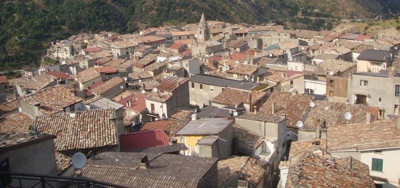 História de N Sra. Achiropita | Paróquia Nossa Senhora Achiropita Rossanno Calabria