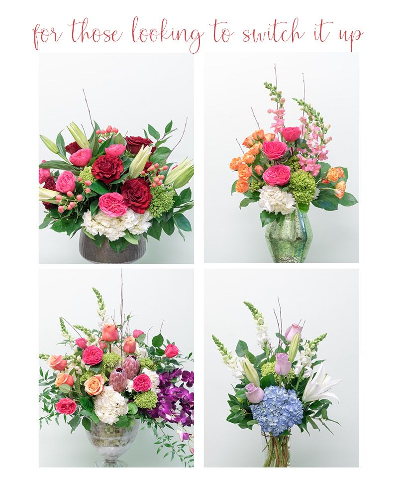 Flowers For Her In 2020 Flower Delivery Fresh Flowers Arrangements Order Flowers Online