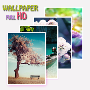 Pin On Full Hd Wallpaper Android App