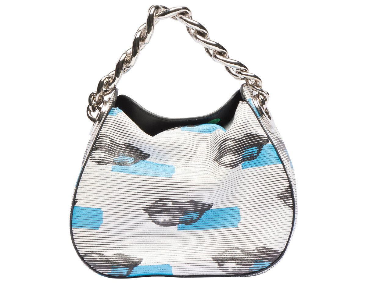5231f1174fce ... uk prada resort 2016 bags are bold and in stores now e6b50 c3594 ...