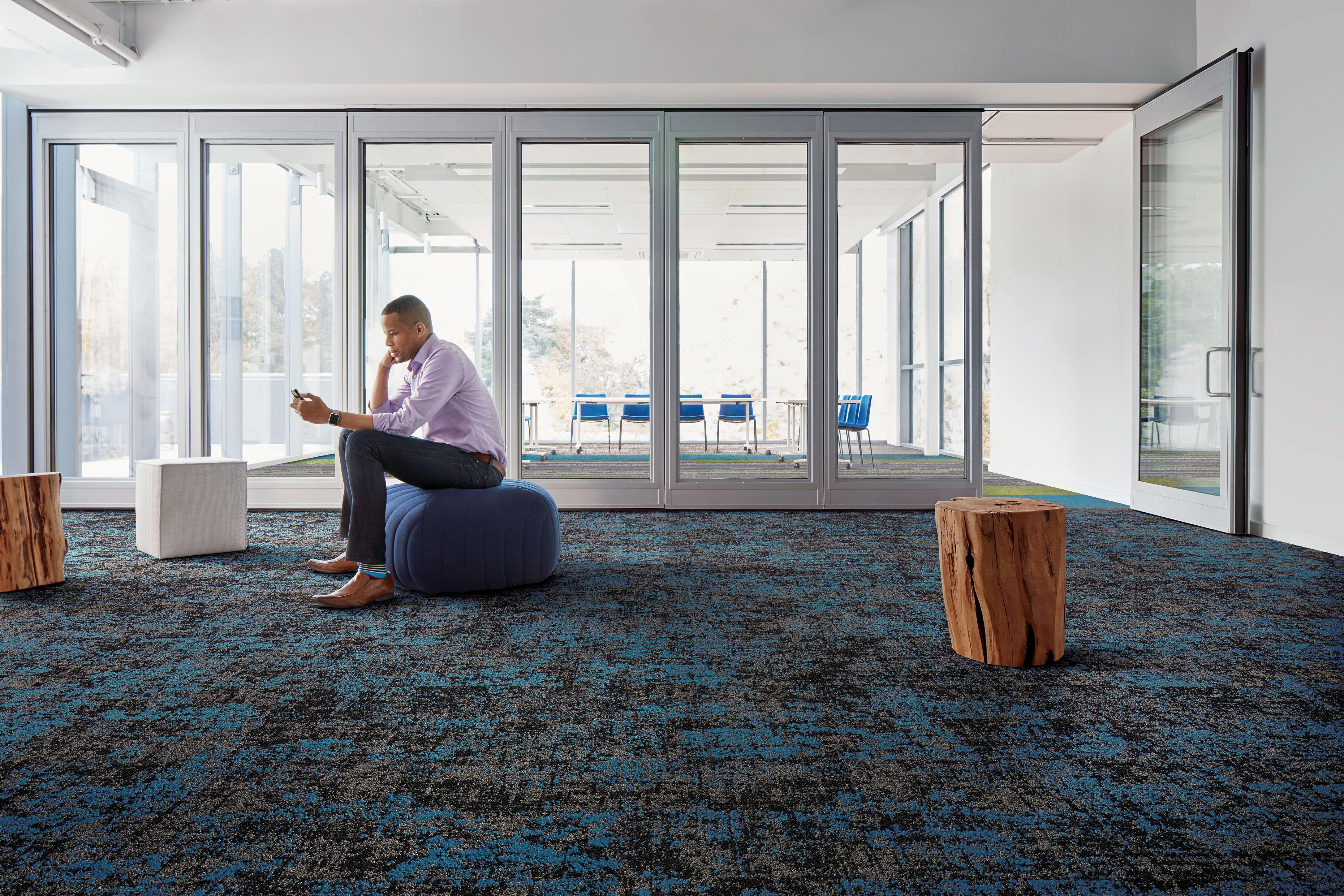 Carpet Tiles Spectrum