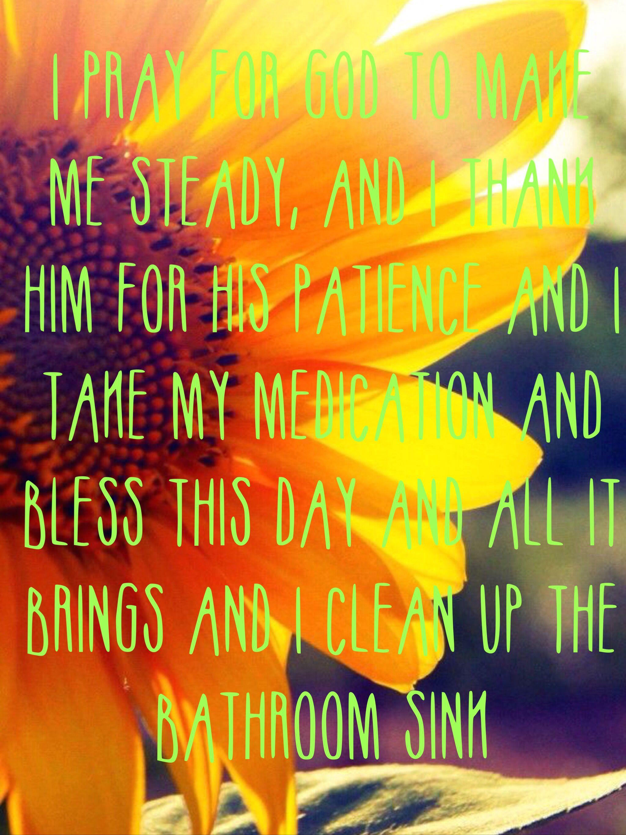 Miranda Lambert Bathroom Sink Country Music Quotes Miranda