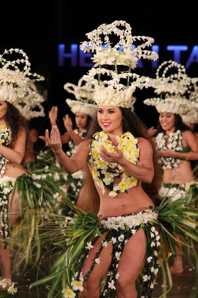 Ori Tahiti ~ from tiarefm.pf on Bing Images
