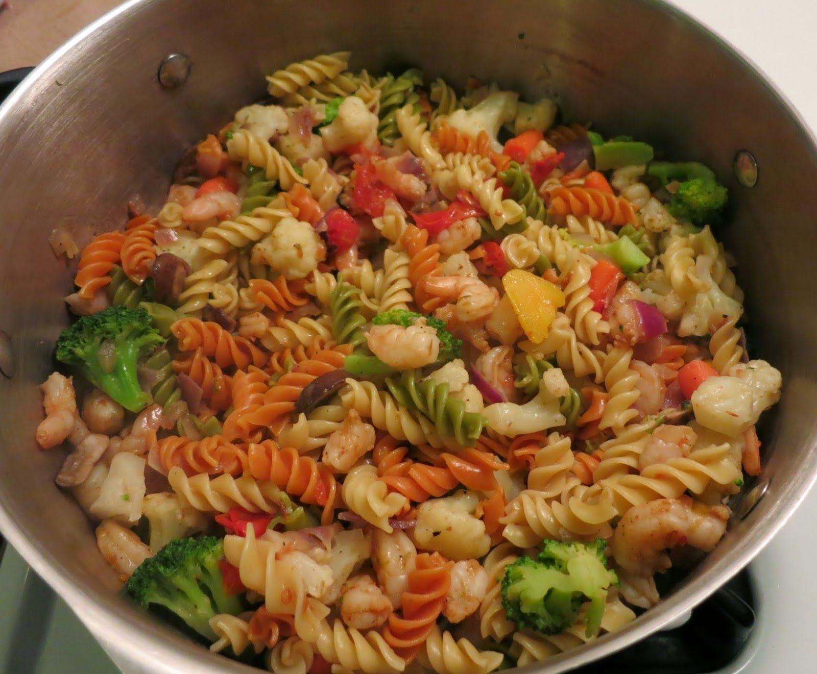 Foodhedonist's Jerk Shrimp Pasta #jerkshrimp Foodhedonist's Jerk Shrimp Pasta #jerkshrimp Foodhedonist's Jerk Shrimp Pasta #jerkshrimp Foodhedonist's Jerk Shrimp Pasta #jerkshrimp Foodhedonist's Jerk Shrimp Pasta #jerkshrimp Foodhedonist's Jerk Shrimp Pasta #jerkshrimp Foodhedonist's Jerk Shrimp Pasta #jerkshrimp Foodhedonist's Jerk Shrimp Pasta #jerkshrimp Foodhedonist's Jerk Shrimp Pasta #jerkshrimp Foodhedonist's Jerk Shrimp Pasta #jerkshrimp Foodhedonist's Jerk Shrimp P #jerkshrimp