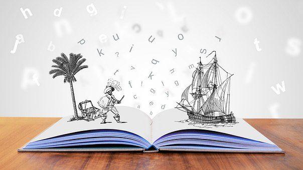 Livres Lecture Livres Pour Enfants Romans Policiers Et