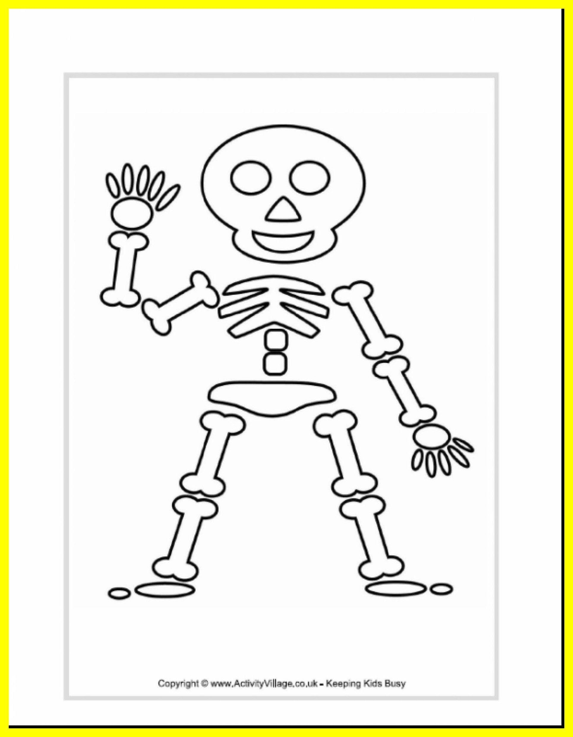 11 Body Worksheets Printable Kindergarten Coloring