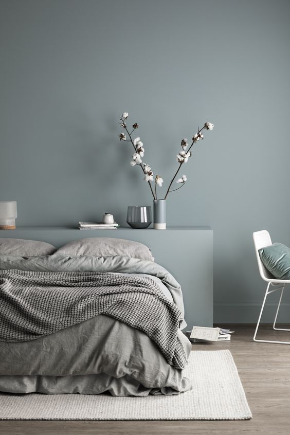 Chasing After The Sunset: Summer Trends For Your Interior Design