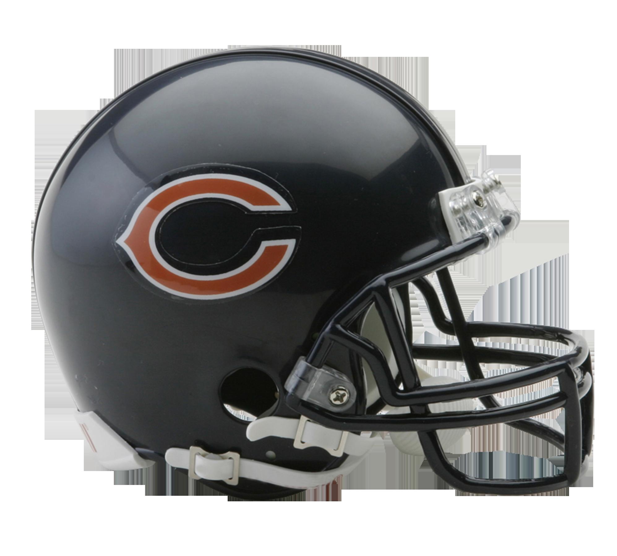 American Football Helmet Nfl football helmets, Football