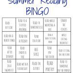 Summer Schedule for Kids (Free Printable #summerschedule