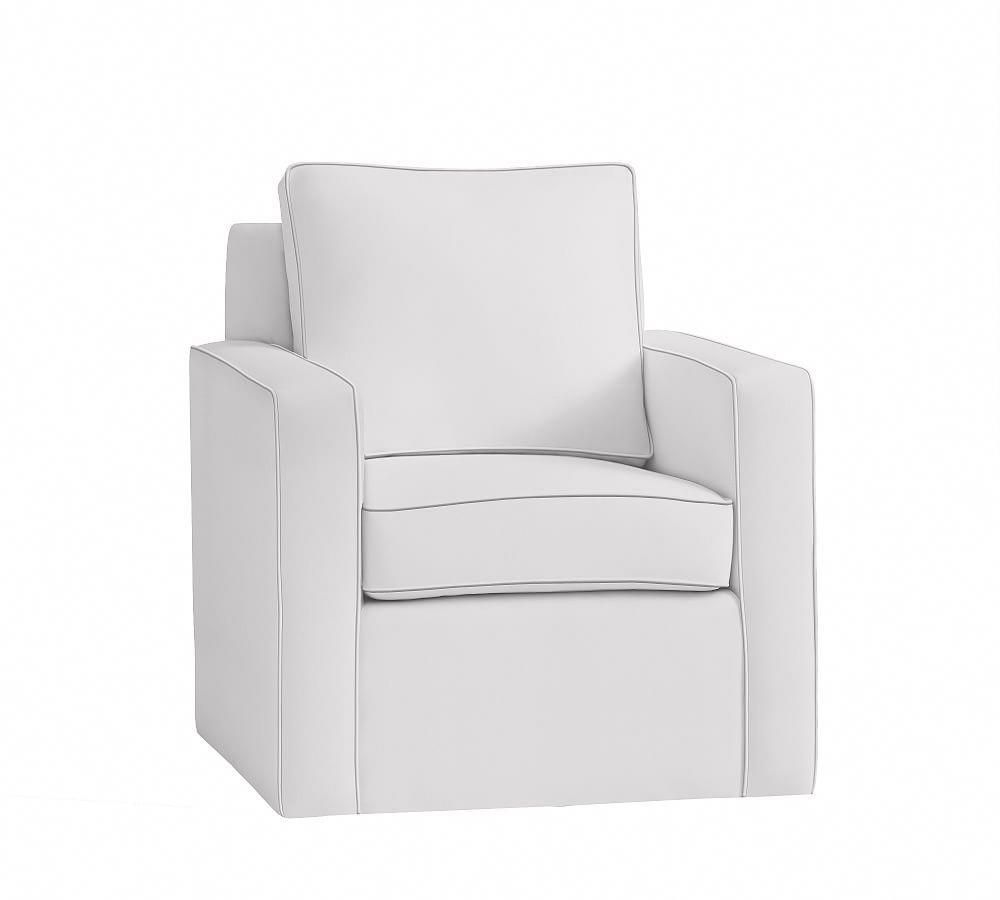 Oversized Living Room Chair ToddlerTableAndChairs