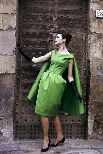 Italian Cocktail Dresses