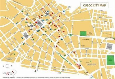 Image result for cusco peru map maps pinterest cusco peru and image result for cusco peru map publicscrutiny Image collections