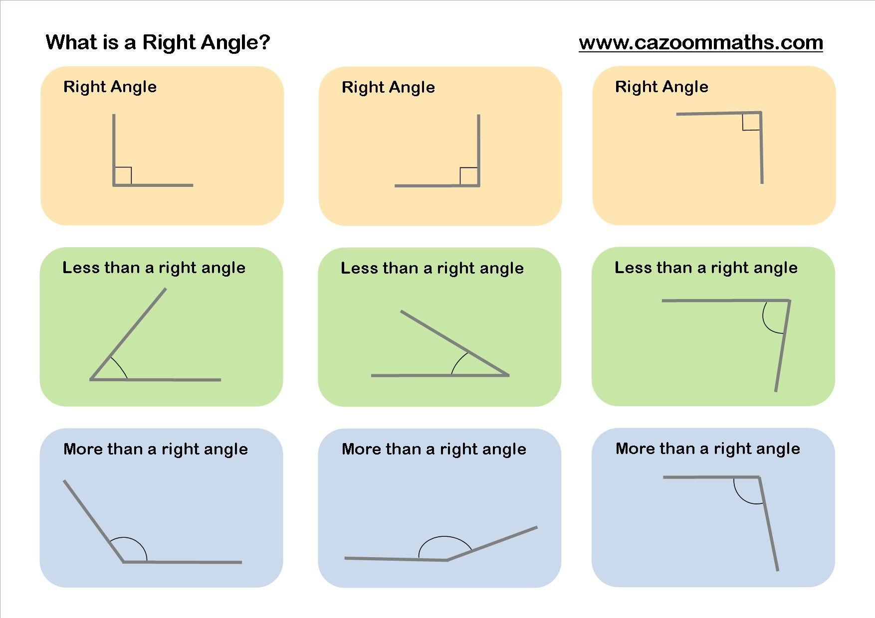 19 Memorable Transformation Math Worksheets Di
