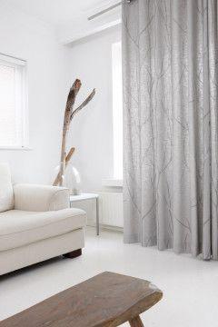 te koop bij caspar dekkers interieurs in nieuwkuijk wwwcdinterieursnl artelux gordijnen tree