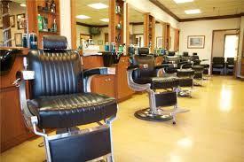 barbershop-peluqueria