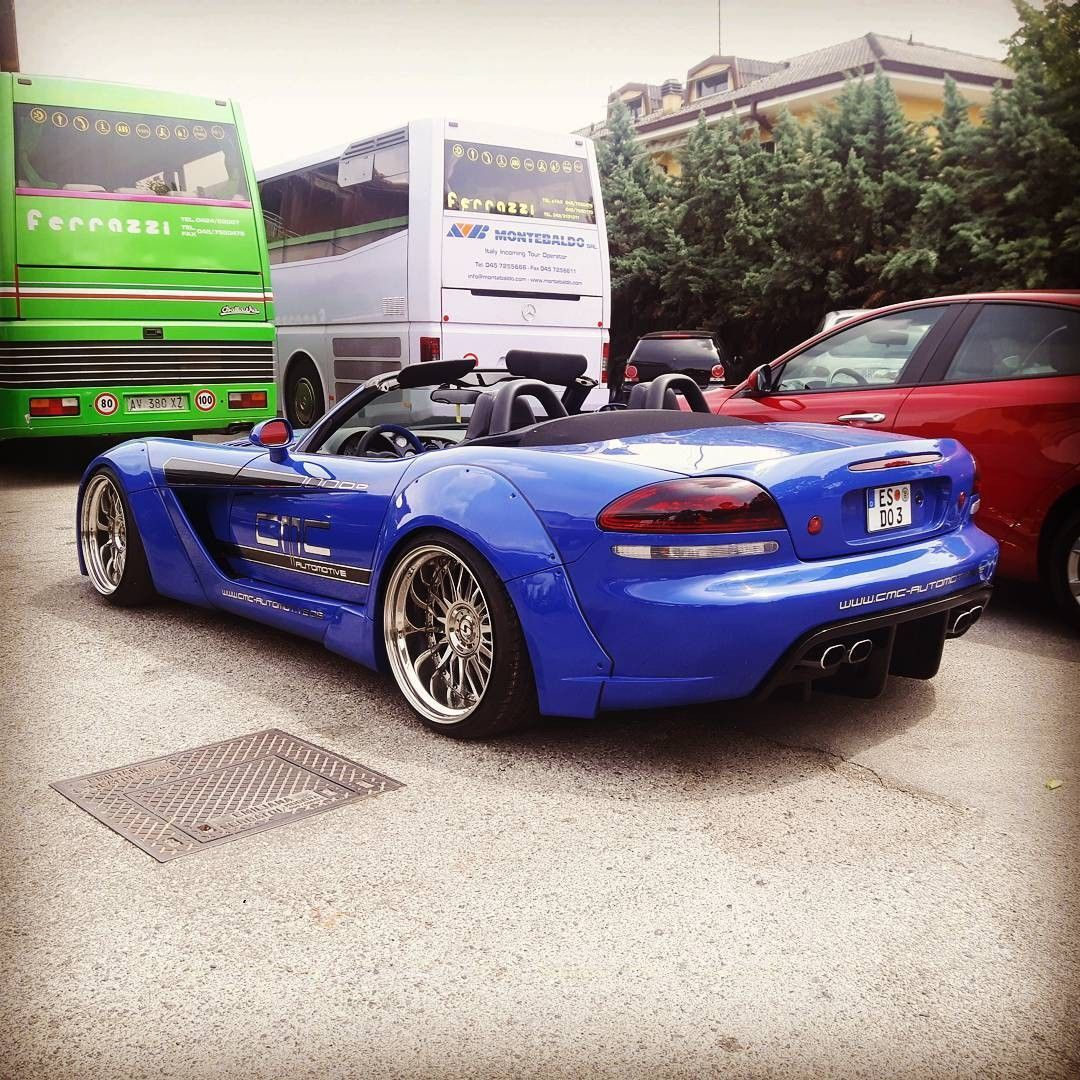 Viper Wide Body Dodge Viper Dodge Viper Srt10 Dodge