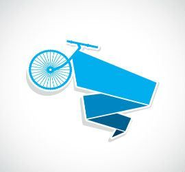 best lightweight folding bicycles