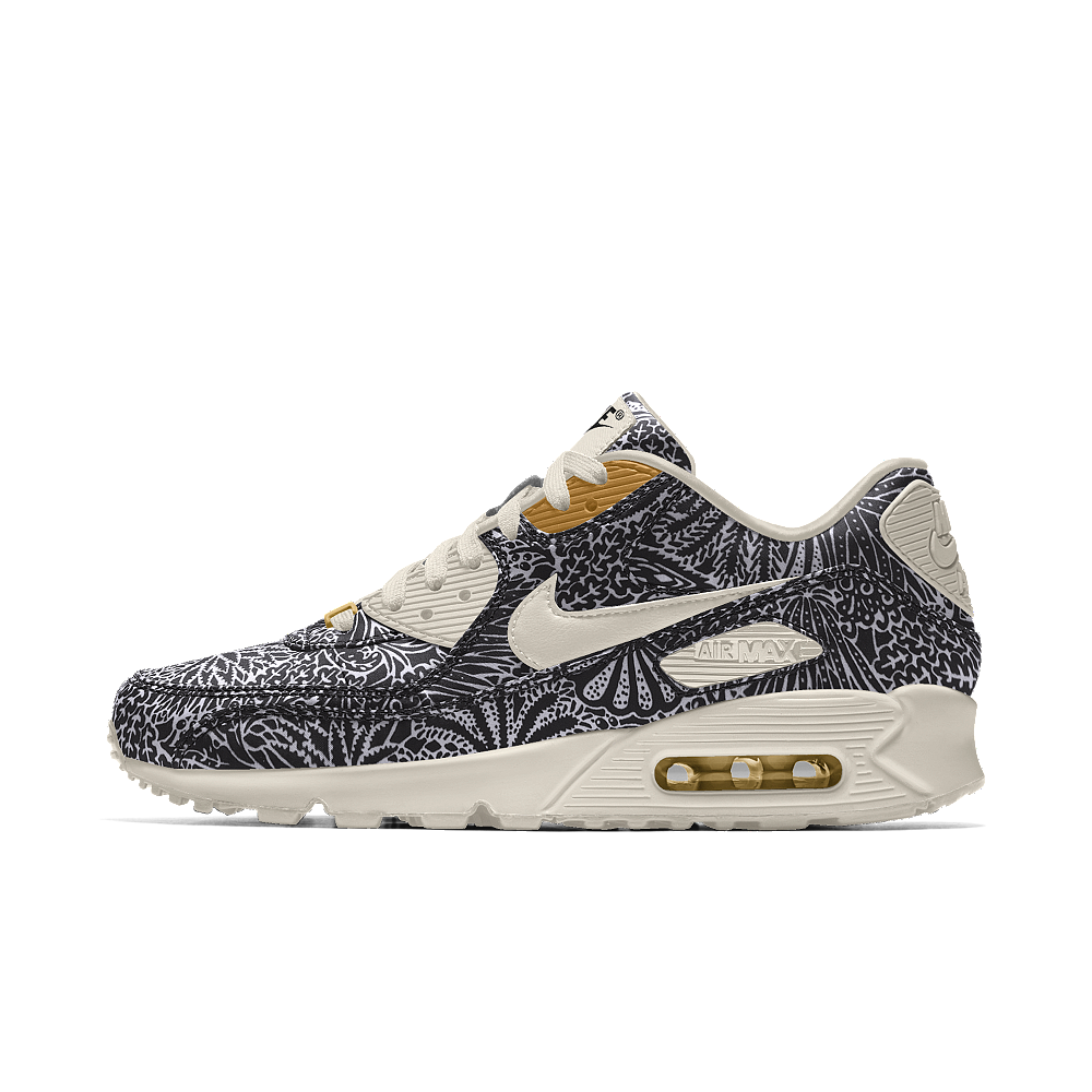 Buy Sell Fashion Nike Nike womens Nike air max 90 premium em