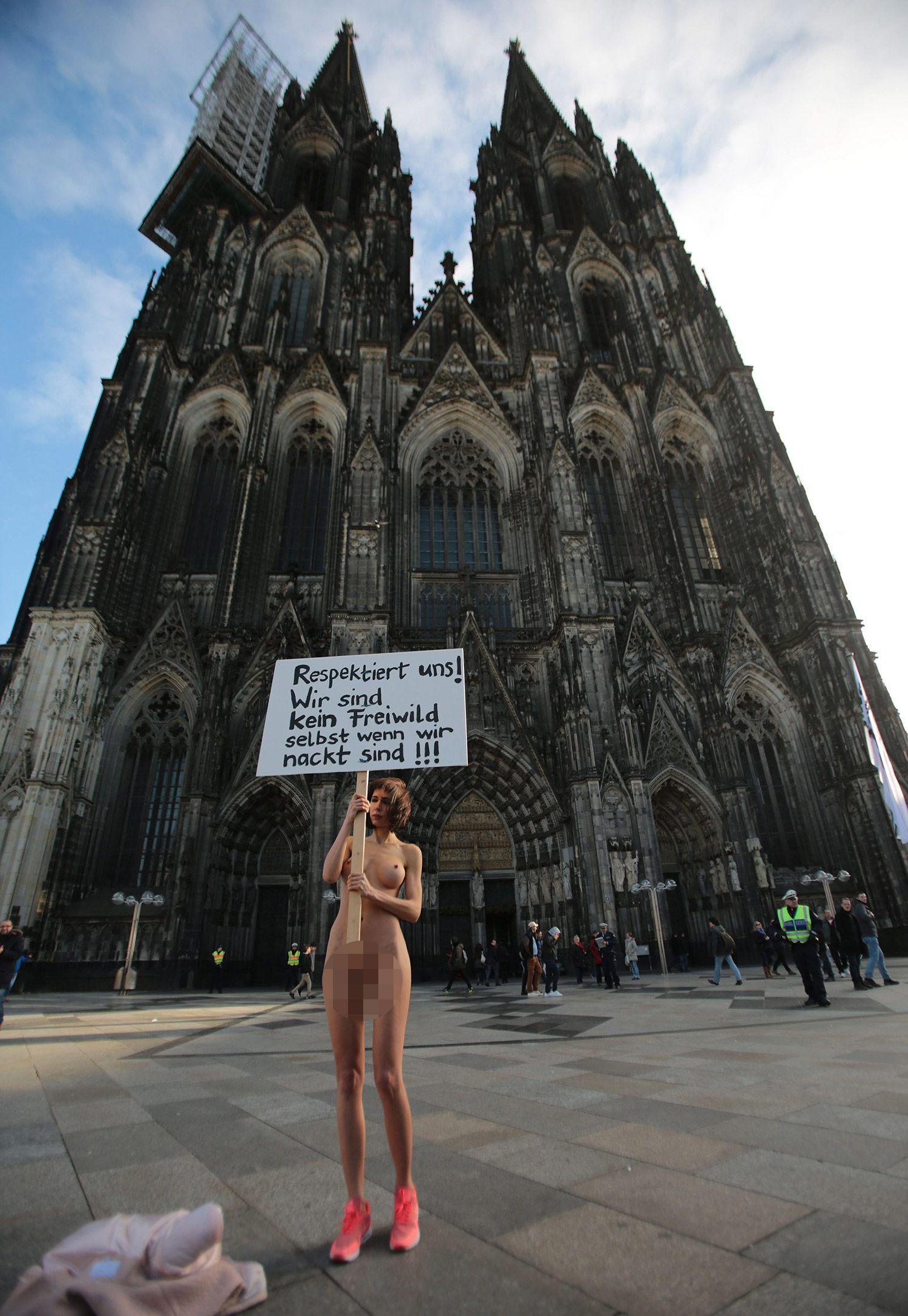 Swiss wife nude, brahmin sexy photos
