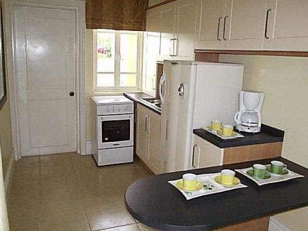 small kitchen design philippines - Kitchen Design In Small House