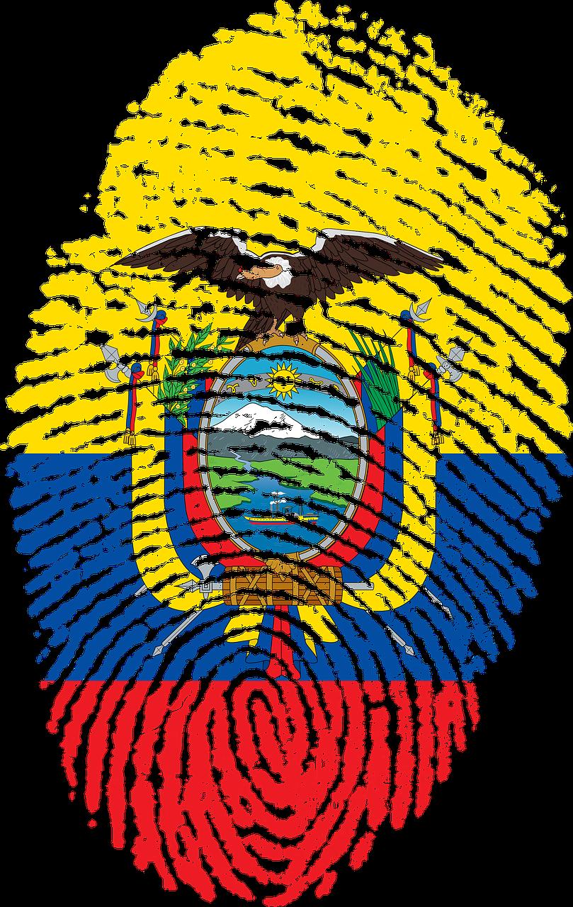 Ecuador: casi dos millones de personas resultaron afectadas por el terremoto