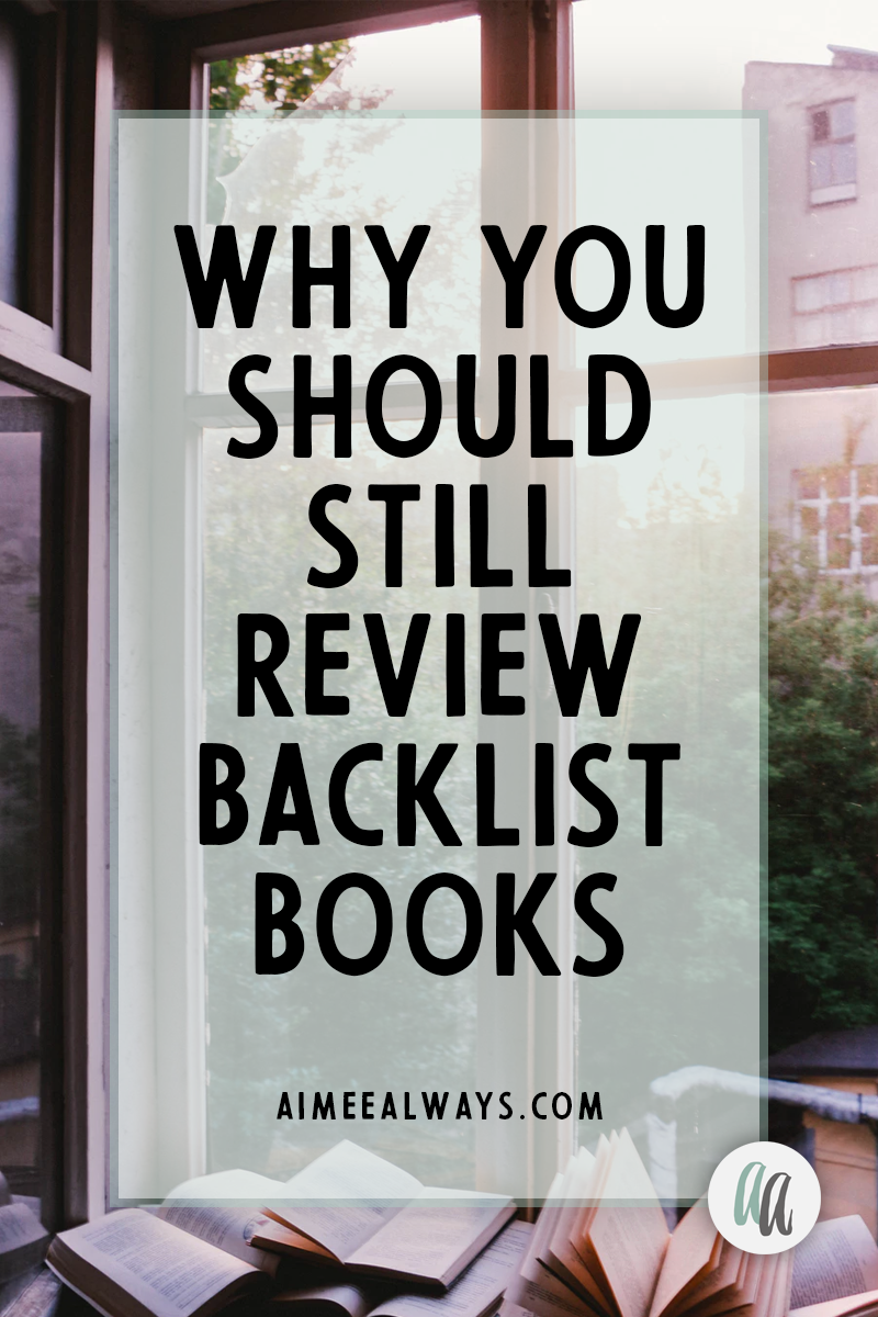 write a review of a book you ve read