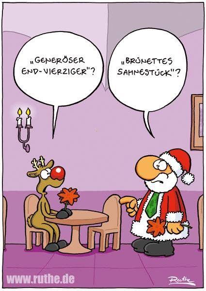 Lustige Weihnachts Witze Bilder.Pin Auf Asl And German