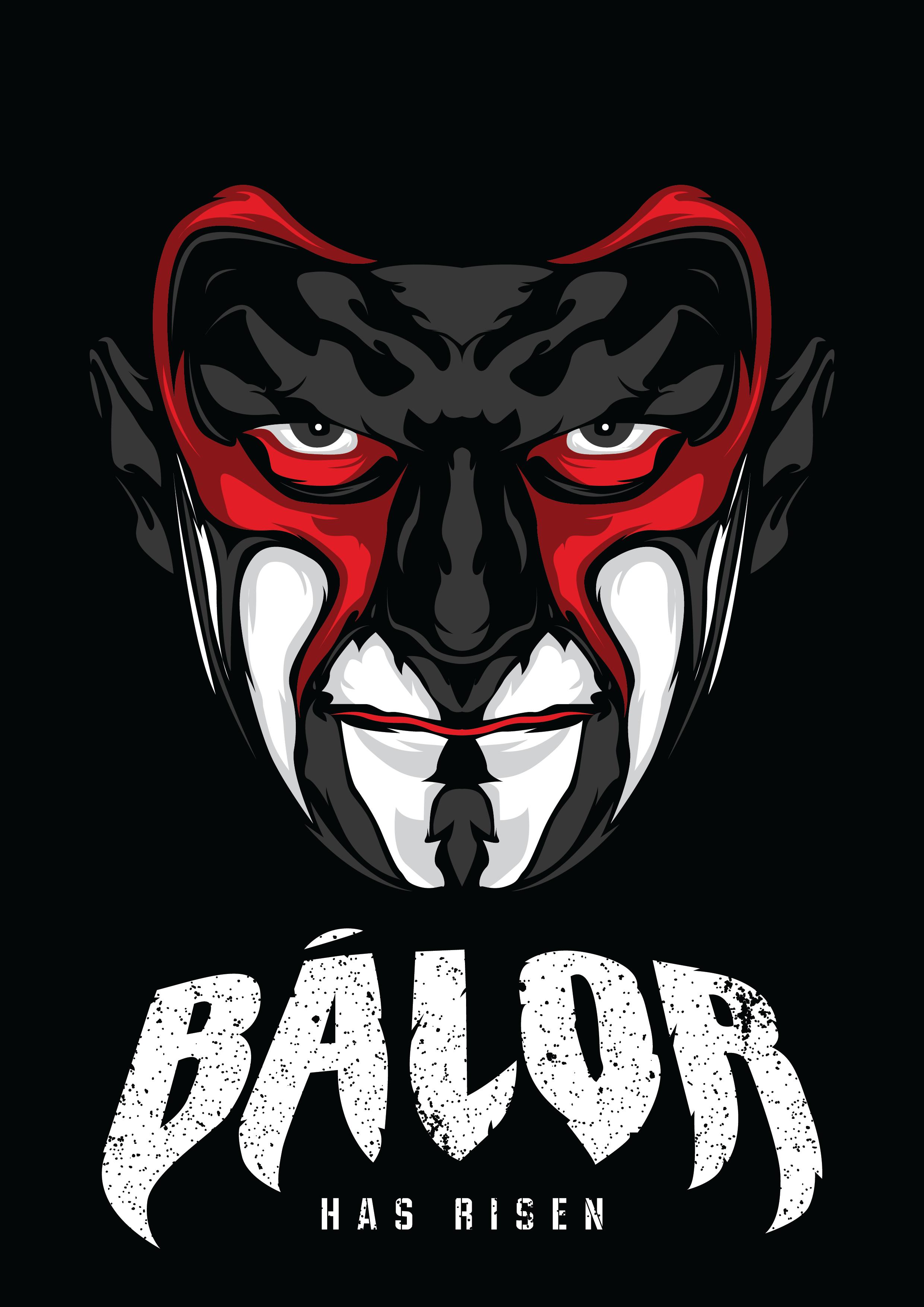 finn balor wrestling pinterest finn balor wwe and finn balor