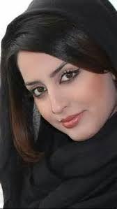 صور بنات عنابة اجمل نساءجزائريات Great Glam Best Makeup Products Beautiful Face