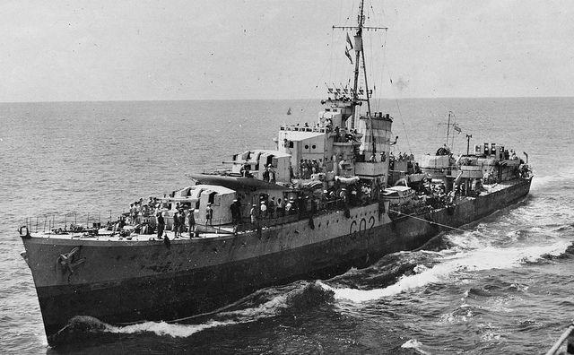 Hmas nestor g02 hmas nestor g02 was an n class destroyer for Built by nester