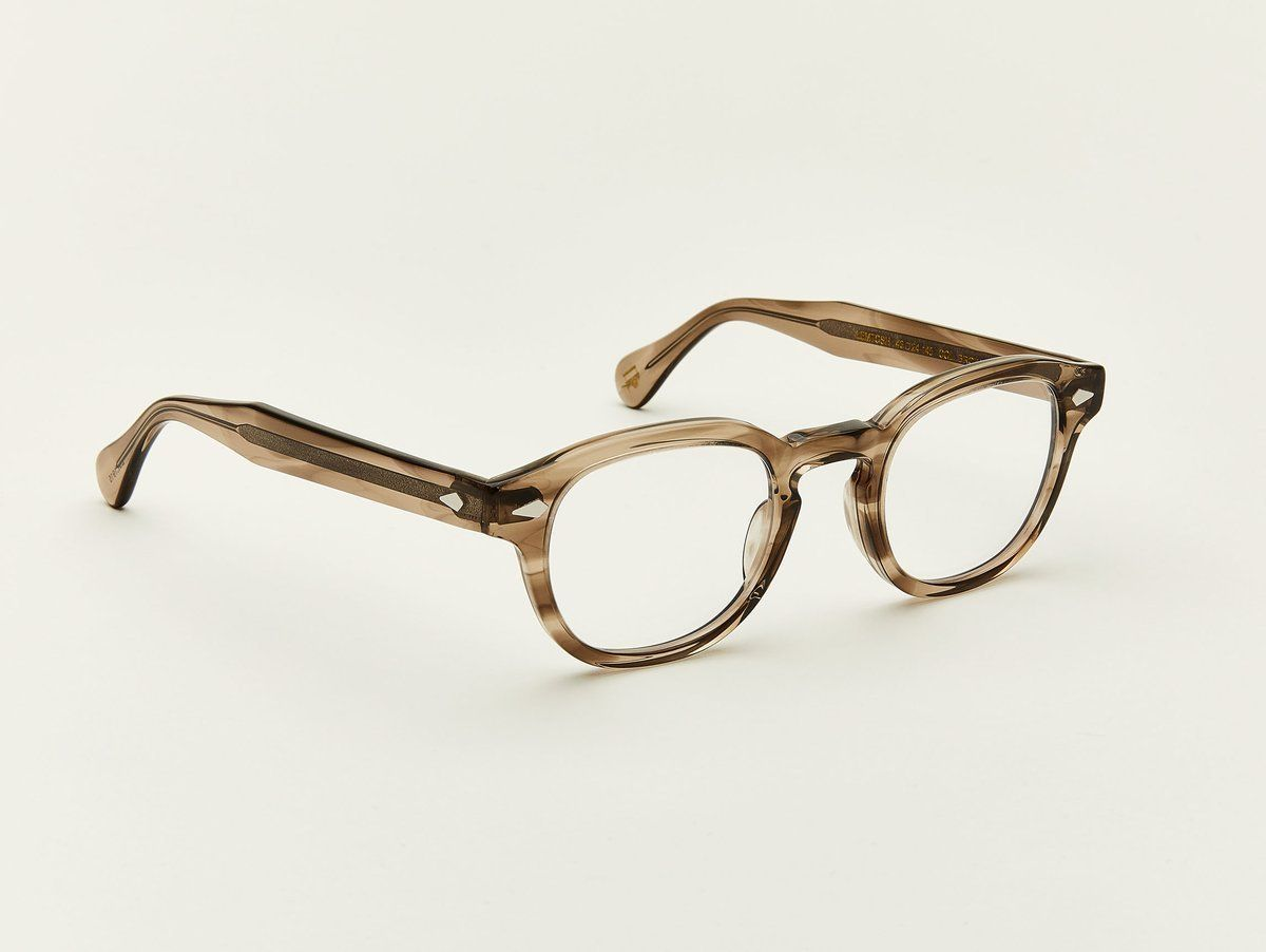 Vintage round Johnny Depp sunglasses mens retro crystal glasses red lens unisex