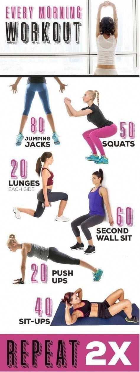 Juul Pods Gesundheitsrisiken #ExerciseWeightLoss # Exercise Fitness Strampolin ... -  Juul Pods Gesu...