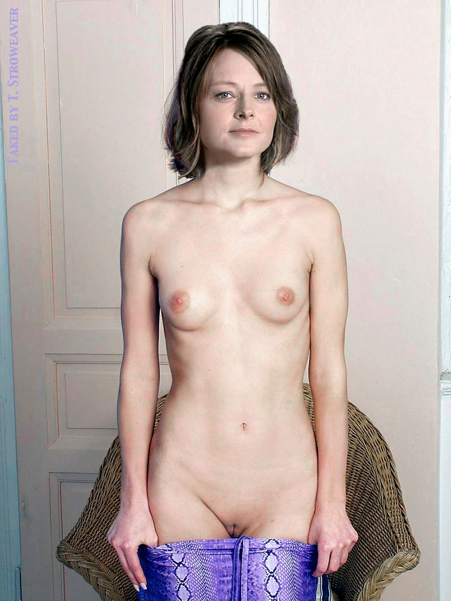 jodie-foster-naked-pictures
