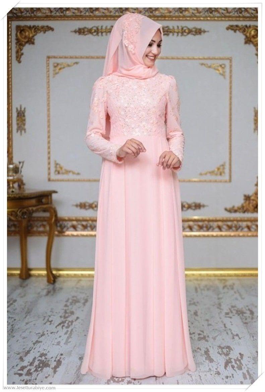 Yasamdiyari Com Elbise Modelleri Elbise Moda Stilleri