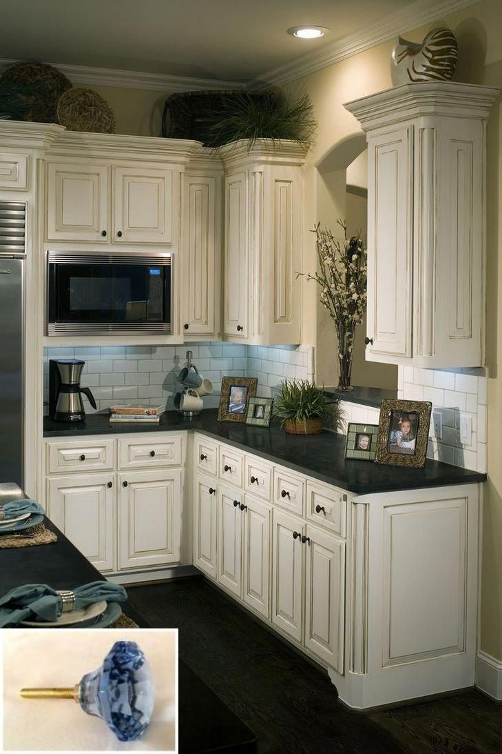 dark light oak maple cherry cabinetry and finished wood kitchen cabinet doors ch antique on kitchen ideas with dark cabinets id=76409