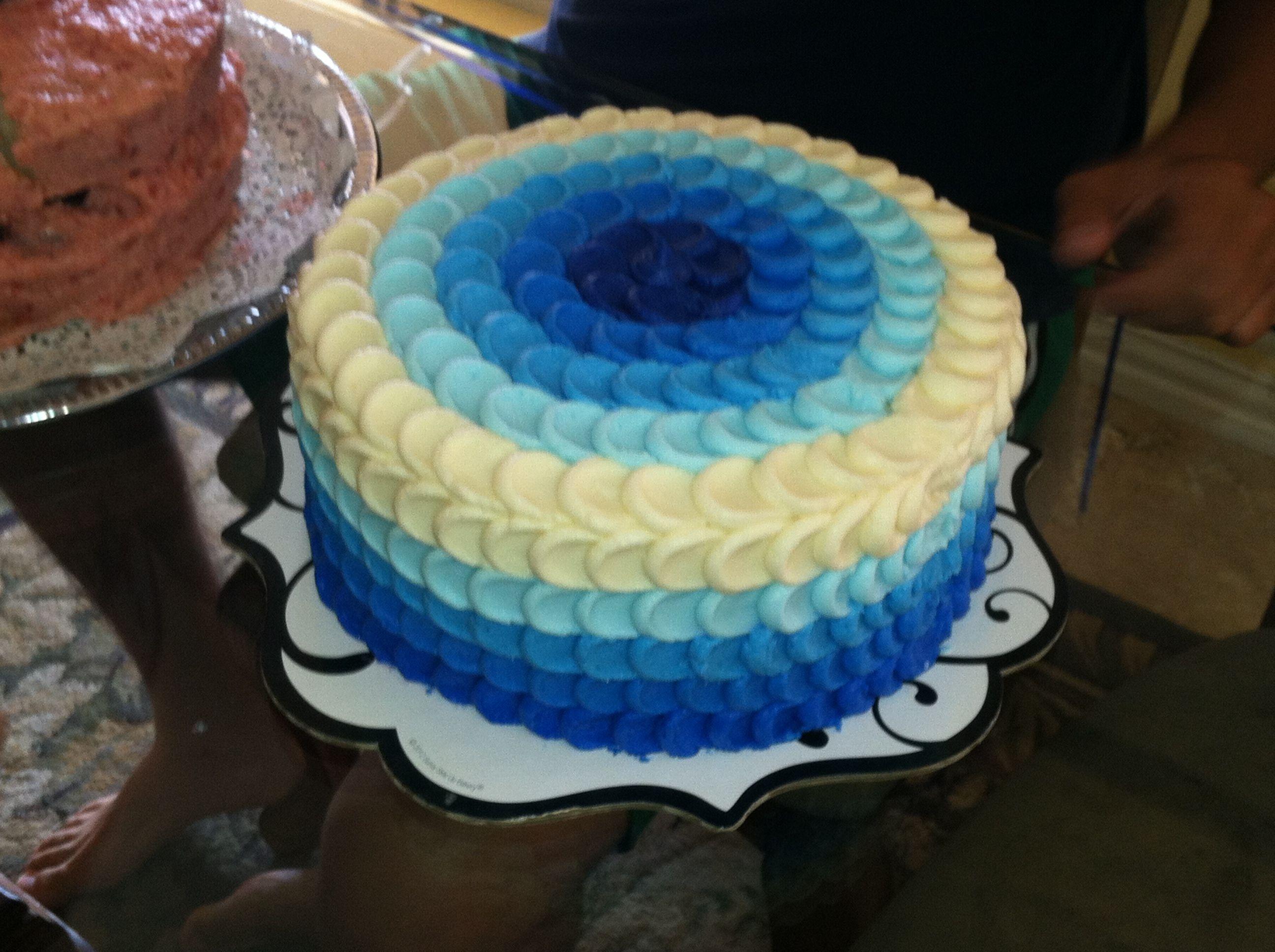 boyfriend birthday cake Places to Visit Pinterest Boyfriend
